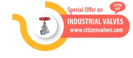 Industrial Valves Dealers Suppliers