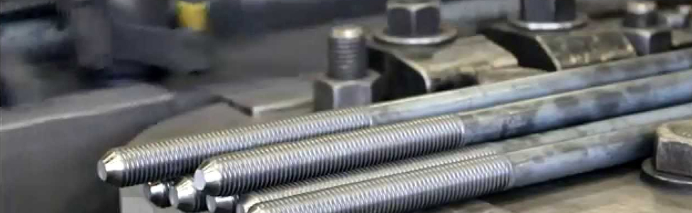 duplex stainless steel equivalent