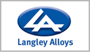 Langley Alloys : Duplex Stainless Steels Products Manufacturers