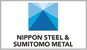 NIPPON STEEL & SUMITOMO METALS ( JAPAN )