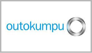 OUTOKUMPU ( FINLAND & INDIA )