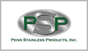 PENN STAINLESS ( USA )