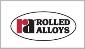 Rolled Alloys Inc Stainless Steel Pipes Tubes Manufacturers