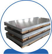 2507 Super Duplex Stainless Steel Sheet Plate