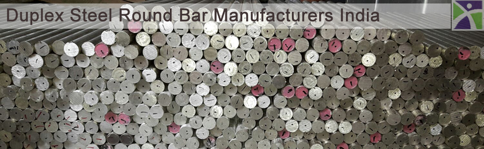 SAF 2205 F60 F51 S32205 S31803 Duplex stainless steel 2205 Fasteners / Bolts / Nuts / Washer & Screws