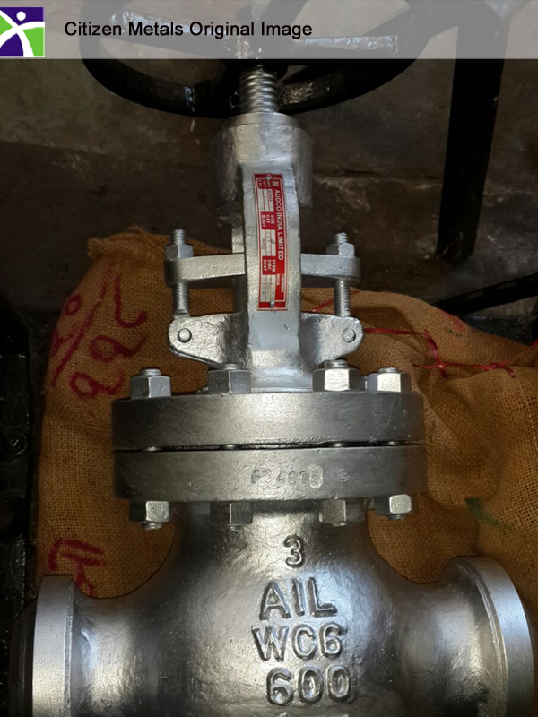 2205 duplex ball valves Suppliers Exporters Distributors Dealers Manufacturers Stockholder Bulk Supply in India