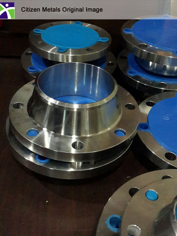 2205 duplex flanges Suppliers Exporters Distributors Dealers Manufacturers Stockholder Bulk Supply in India