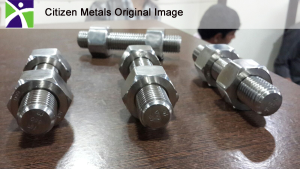 duplex bolts and nuts Suppliers Exporters Distributors Dealers Manufacturers Stockholder Bulk Supply in India