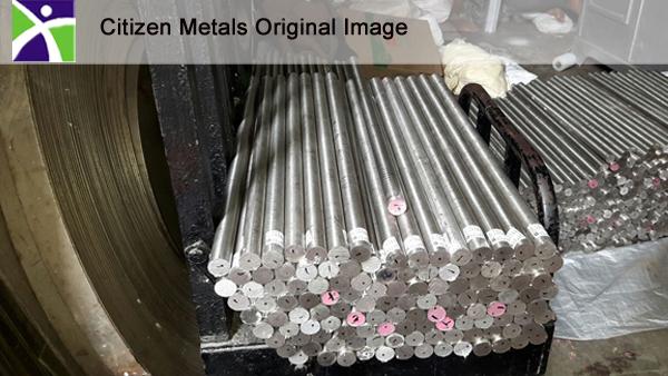duplex 2507 round bar Suppliers Exporters Distributors Dealers Manufacturers Stockholder Bulk Supply in India