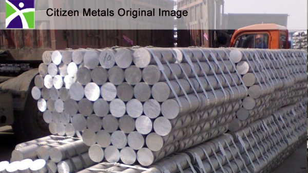 duplex steel bar Suppliers Exporters Distributors Dealers Manufacturers Stockholder Bulk Supply in India