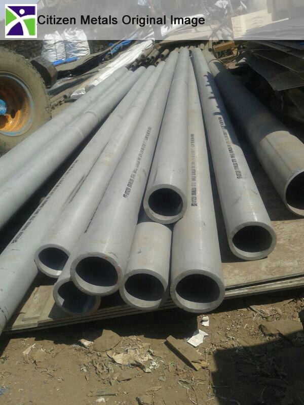 super duplex 2507 tubing Suppliers Exporters Distributors Dealers Manufacturers Stockholder Bulk Supply in India