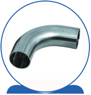 Duplex Stainless Steel 2205 S31803 / S32205 A815 / SA815, A182 / SA182 Elbow / Reducer / Teemm
