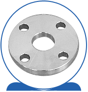 2205 Duplex Stainless Steel  ASTM A182 UNS S32205 Pipe Flanges