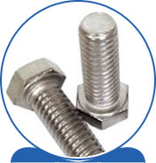 Fasteners ( Bolts, Washers, Screws, Nut ) Stockist, Authorised Dealer, Distributor, Stockholder & Authorised Agents in Saudi Arabia