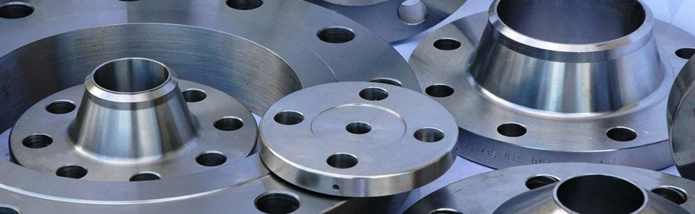 Specialist Duplex Stainless Steel in UK
