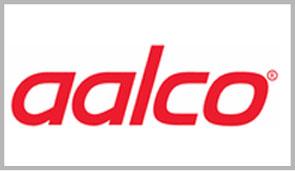 AALCO in UK
