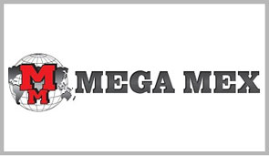 MEGAMEX ( TEXAS USA )