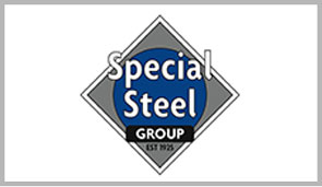 SPECIAL STEEL LTD (UK)