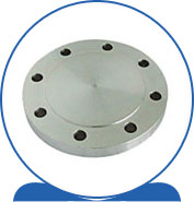 Flanges in Duplex Stainless Steel - UNS S31803 & S32205 Flanges in Super Duplex Steel - UNS S32750 & S32760