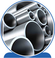 Seamless Pipes Tubes Tubing in Duplex Stainless Steel - UNS S31803 & S32205 Seamless Pipes Tubes Tubing in Super Duplex Steel - UNS S32750 & S32760