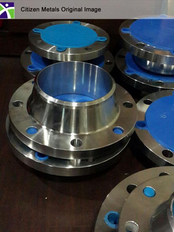 2205 duplex flanges Suppliers Exporters Distributors Dealers Manufacturers Stockholder Bulk Supply in India