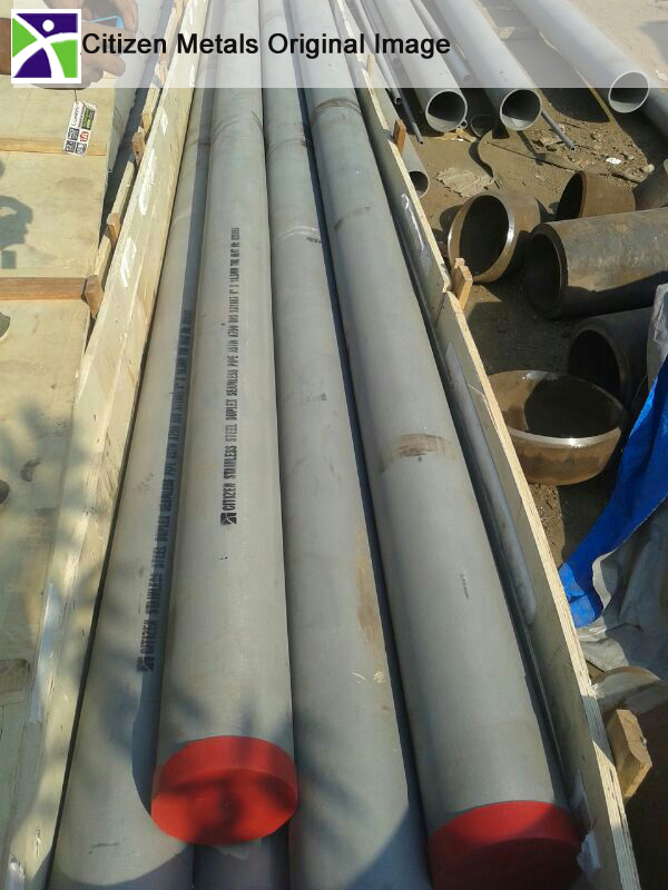 Duplex Pipe Suppliers and Seamless Duplex Pipe Manufacturers