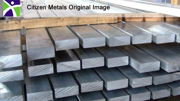 duplex 2205 flat bar Suppliers Exporters Distributors Dealers Manufacturers Stockholder Bulk Supply in India