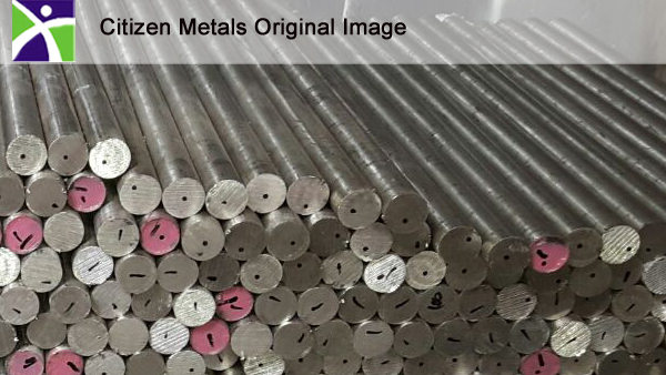 duplex stainless steel 2205 bar Suppliers Exporters Distributors Dealers Manufacturers Stockholder Bulk Supply in India