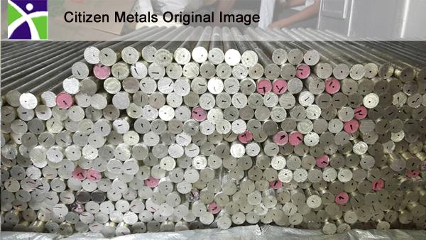 2205 duplex bar Suppliers Exporters Distributors Dealers Manufacturers Stockholder Bulk Supply in India