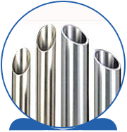 Duplex Steel 2205 Pipes Tubes