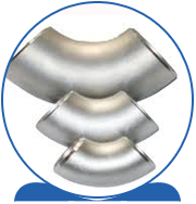 Butt weld Fittings / Forged Fittings in Duplex Stainless Steel - UNS S31803 & S32205 / Super Duplex Steel - UNS S32750 & S32760 in Nigeria