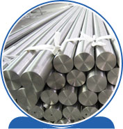 Round Bar / Hex Bar / Bright Bars / Flat Bar / Hollow Bars / Square Bar / Triangular Bars / Cold Drawn Bars Hot Rolled Bar